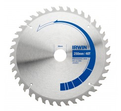 Disc taiere pentru lemn 200 mm (40 dinti)