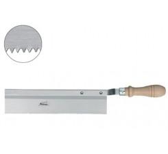 225281/ Pasuitor cu maner intors 250 mm