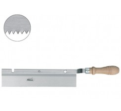 225282/ Pasuitor cu maner basculant 250 mm