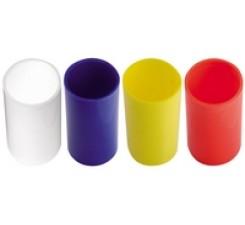 231/4P.1 Protectie de plastic pentru articol 231 - 17 mm
