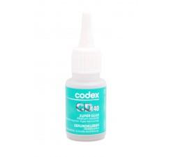 Adeziv rapid CD140 (20 g)