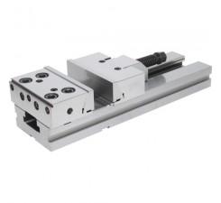 Menghina modulara de precizie pentru masini standard si CNC 125x150x40 mm