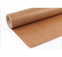 Tesatura din fibra de sticla impregnata cu teflon fara adeziv g=0.25 mm